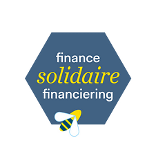 Finance solidaire