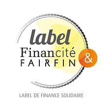 Logo Financite